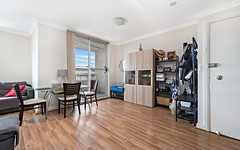 12/320A-338 Liverpool Road, Enfield NSW