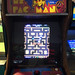 Ms. Pac-Man Arcade Game