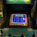 The Simpson Arcade Game