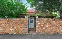 32 Cameron Street, Richmond VIC