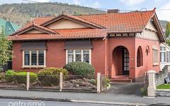 133 Davey Street, Hobart TAS