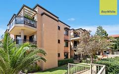 38/1-7 Mansfield Avenue, Caringbah NSW