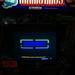Mario Brothers Arcade Game
