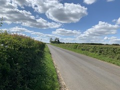 Photo of Cycling Oxfordshire