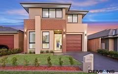25 Palmer Terrace, Moorebank NSW