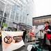 Nein zu Datteln 4! Demo am 20.05.2020 in Düsseldorf
