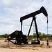 Oil Field Pumpjack