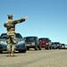Arizona National Guard