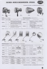 """Hella parts catalogue 1955 • <a style=""""font-size:0.8em;"""" href=""""http://www.flickr.com/photos/33170035@N02/49916995576/"""" target=""""_blank"""">View on Flickr</a>"""