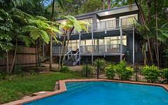 19 Nandi Avenue, Frenchs Forest NSW