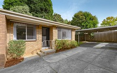 3/28 Lasiandra Avenue, Forest Hill VIC