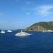 St. Barthélemy Superyachts