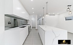 311A Canley Vale Road, Canley Heights NSW
