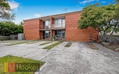 5/1-3 FORSTER STREET, Noble Park VIC