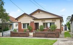 19 Edwin Street, Tempe NSW