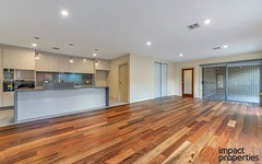 60A MacRossan Cres, Latham ACT
