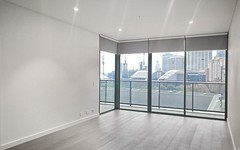 Level 10/81 Harbour Street, Haymarket NSW