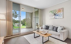 305/1 The Piazza, Wentworth Point NSW