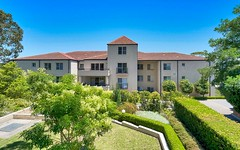 6/218-220 Pacific Highway, Greenwich NSW