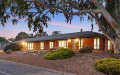 1 The Common, Onkaparinga Hills SA