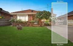576 Pascoe Vale Road, Pascoe Vale VIC