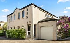 5/22-26 Edward Street, Baulkham Hills NSW