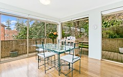 7/9 Eustace Street, Manly NSW