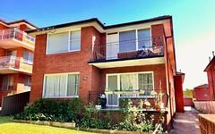 3/18 Orpington Street, Ashfield NSW