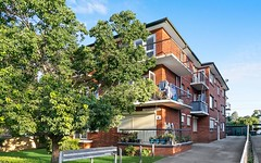 9/4-6 Calliope Street, Guildford NSW