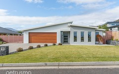 101 Glebe Road, New Norfolk TAS