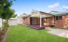 549B Port Hacking Road, Caringbah South NSW