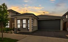 Lot 409 Buchan Avenue, Edmondson Park NSW