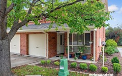 3/89 Britten-Jones Drive, Holt ACT