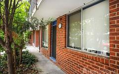 28/132 Rupert Street, West Footscray Vic