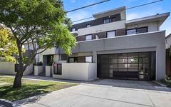 G08/172 Rupert Street, West Footscray Vic