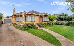 69 Victory Road, Airport West Vic