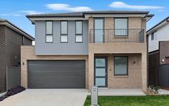 193 Dalmatia Avenue, Edmondson Park NSW