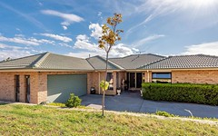 6 Crespin Place, Banks ACT