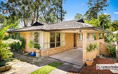 38 Wesson Rd, West Pennant Hills NSW