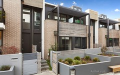 2/12 Beith Street, Brunswick Vic