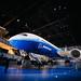 Boeing 787-8 Dreamliner_N787BA