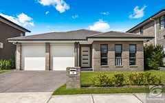 32 Wakely Avenue, The Ponds NSW