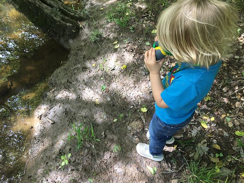 Hiking with kids_ab/rw