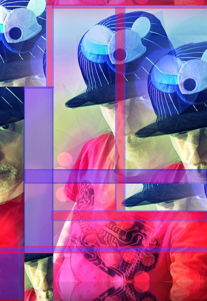 Deadmau5 images