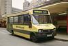SMT MR499 - H499 OSC