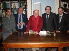 Asociación de Pintores y Escultores de Madrid