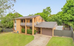10 Freeman Crescent, Armidale NSW