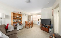 3/162 Barkers Road, Hawthorn VIC