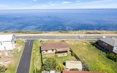 124 Esplanade, Aldinga Beach SA