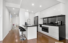 G03/3 Red Hill Terrace, Doncaster East VIC